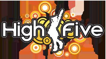 HF-logo2.png